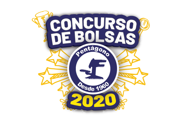 Resultado do Concurso de Bolsas – Ensino Fundamental